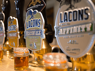 Lacons Drink